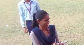 Krishna Janmasthmi
