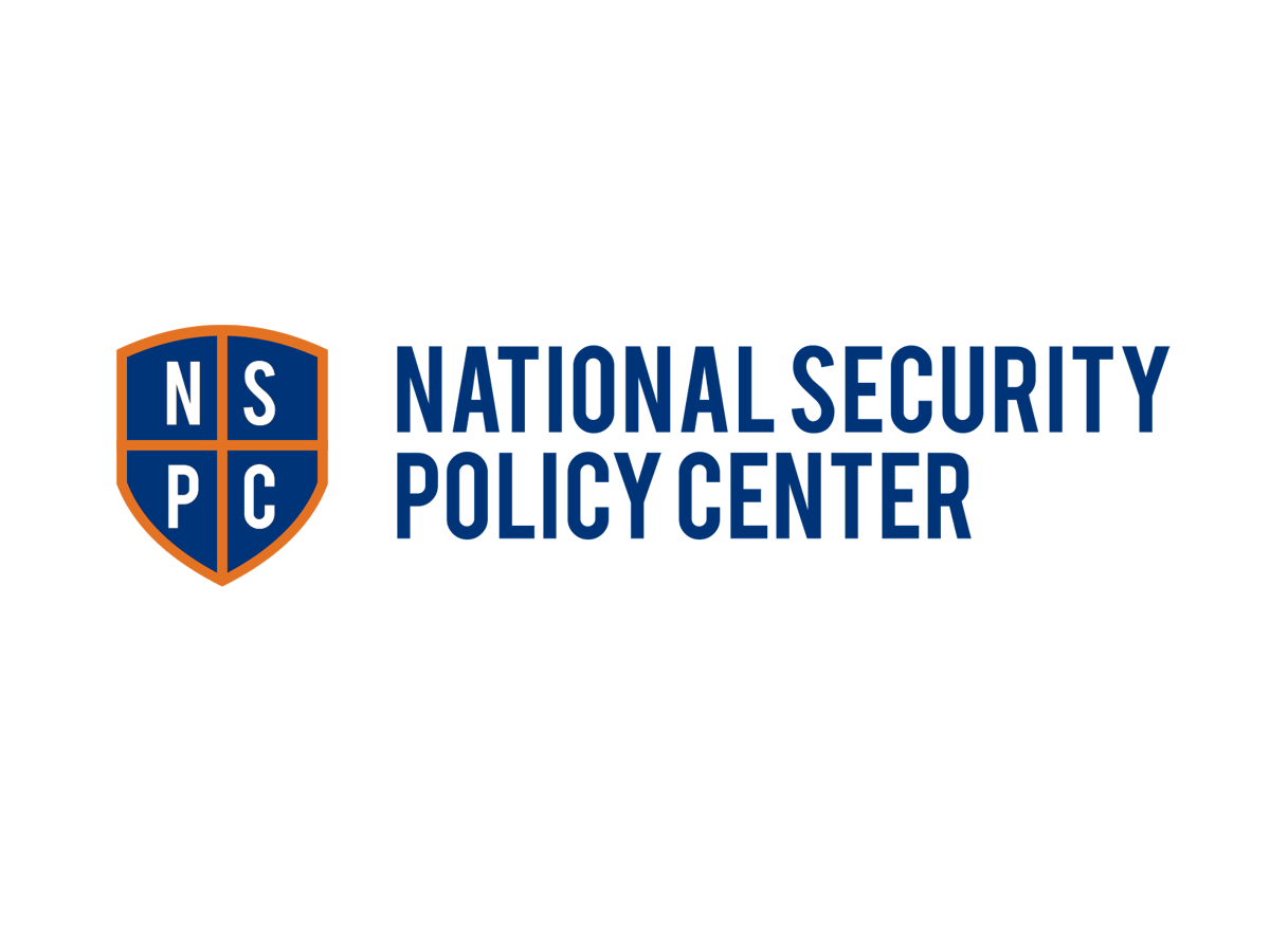National Security Policy Center