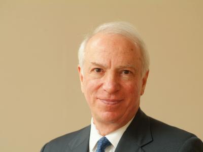 Richard Bonnie