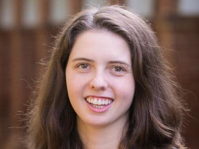 Kathryn Babbin