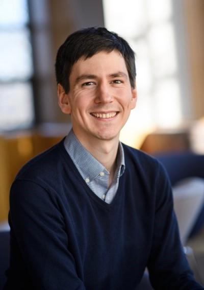 Peter Johannessen