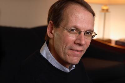 James Wyckoff