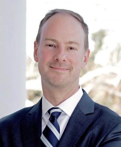 Todd Sechser