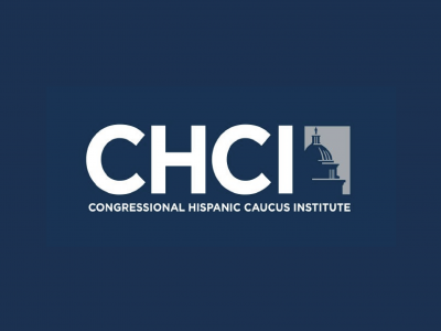 The Congressional Hispanic Caucus Institute (CHCI)
