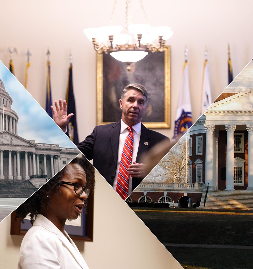 Batten executive education in DC
