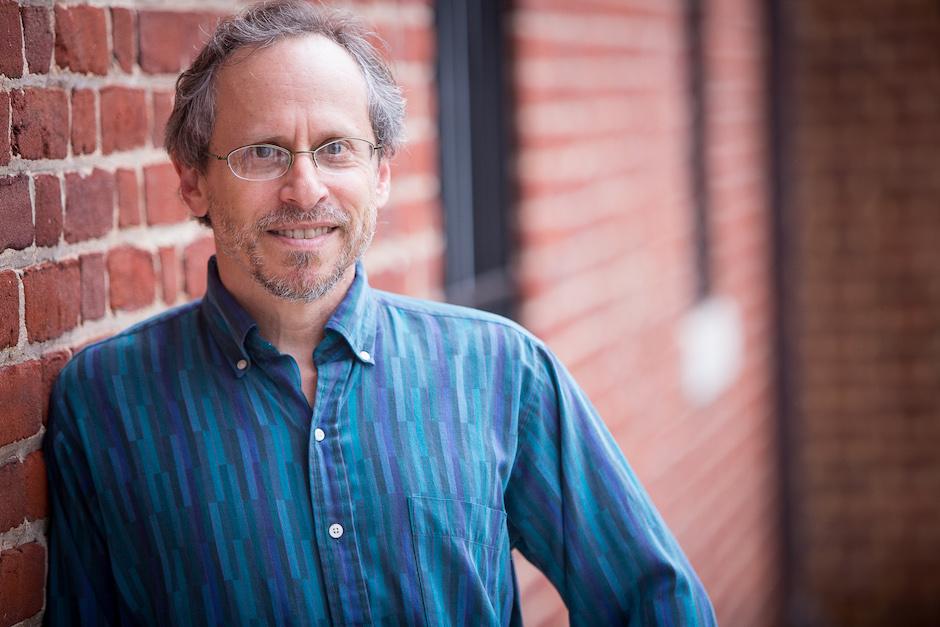 H Mark Schwartz
