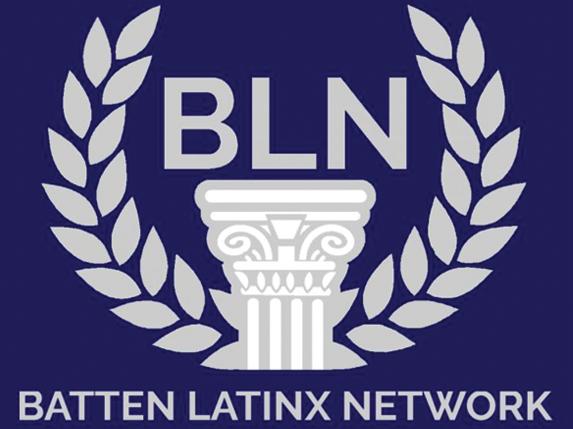 BLN logo