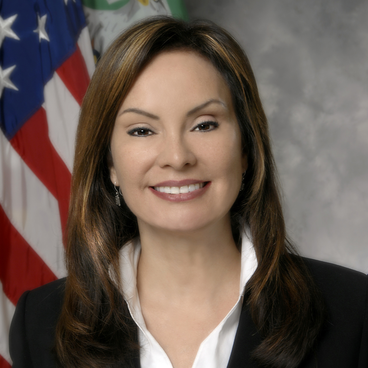 Rosie Rios
