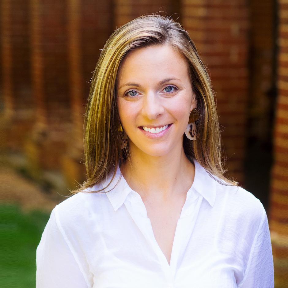 Erin Durney Tor
