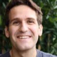 Adam Roux