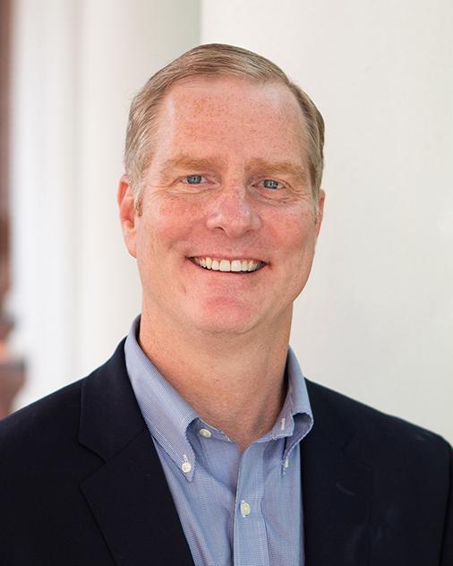 Brendan J. Boler