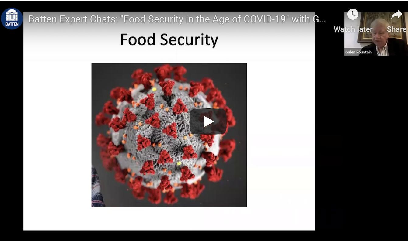 food_security