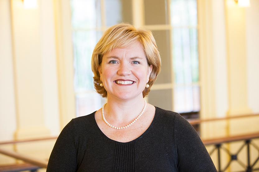 Jill Rockwell