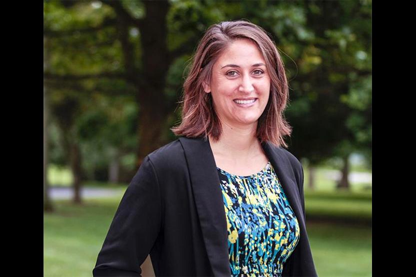 Jazmin Brown-Iannuzzi