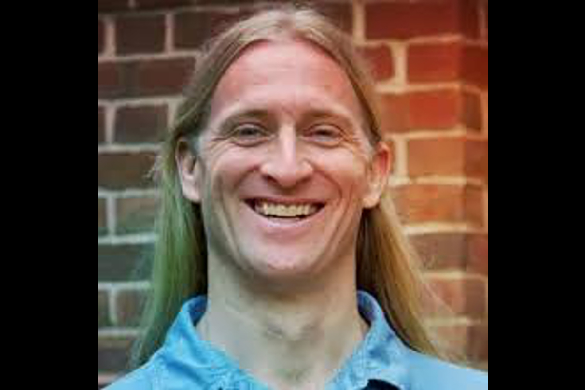 Chris Hulleman