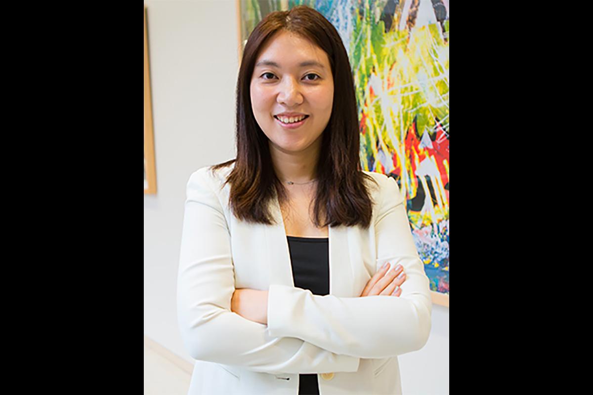 Jieun Pai