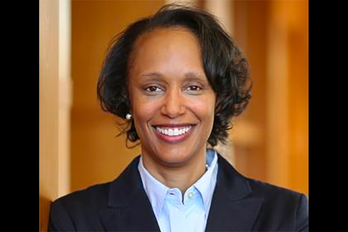 Kimberly Jenkins Robinson