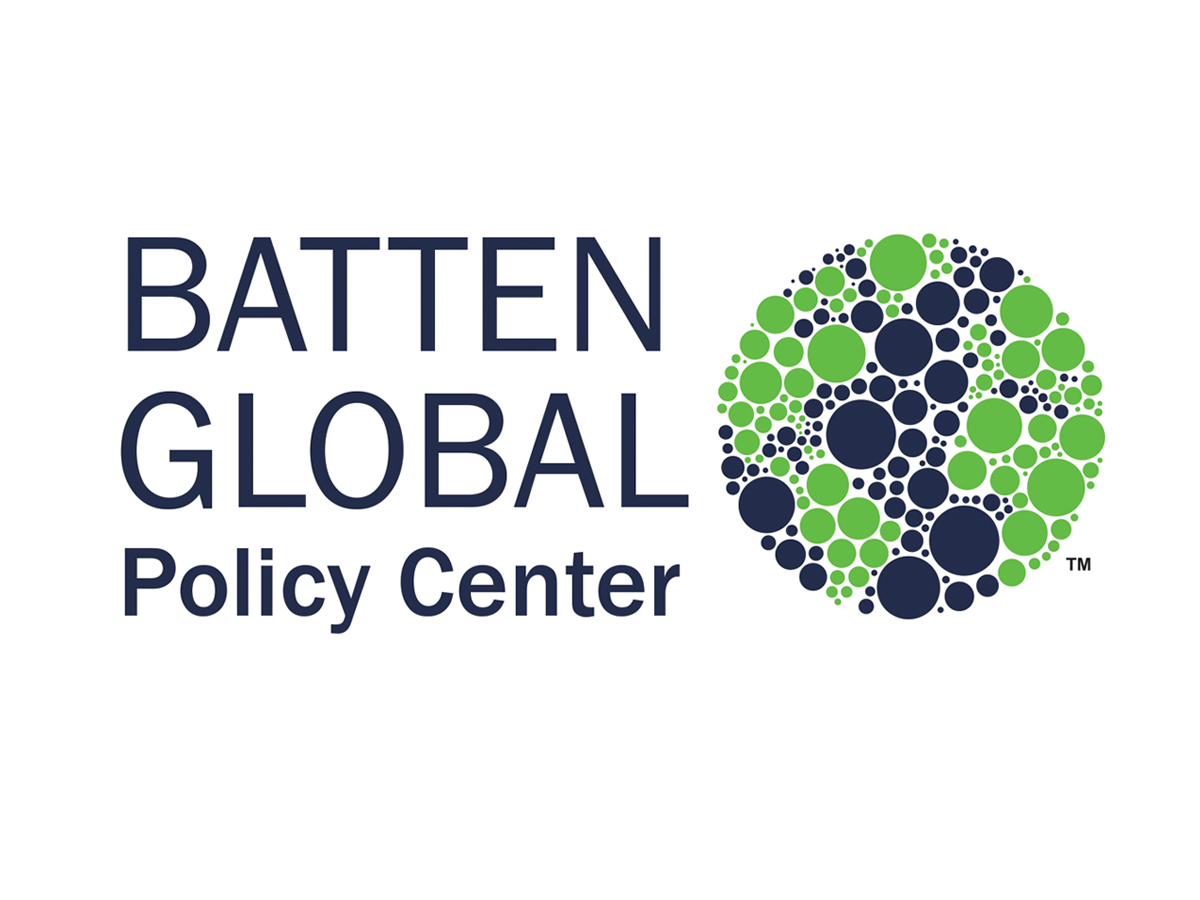 Global Policy Center