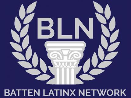Batten LatinX Network