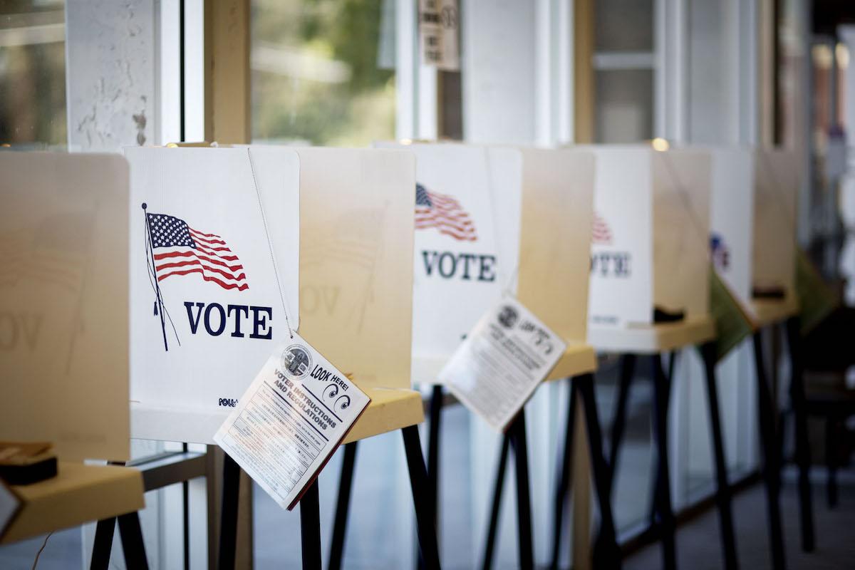 student_voter_registratin