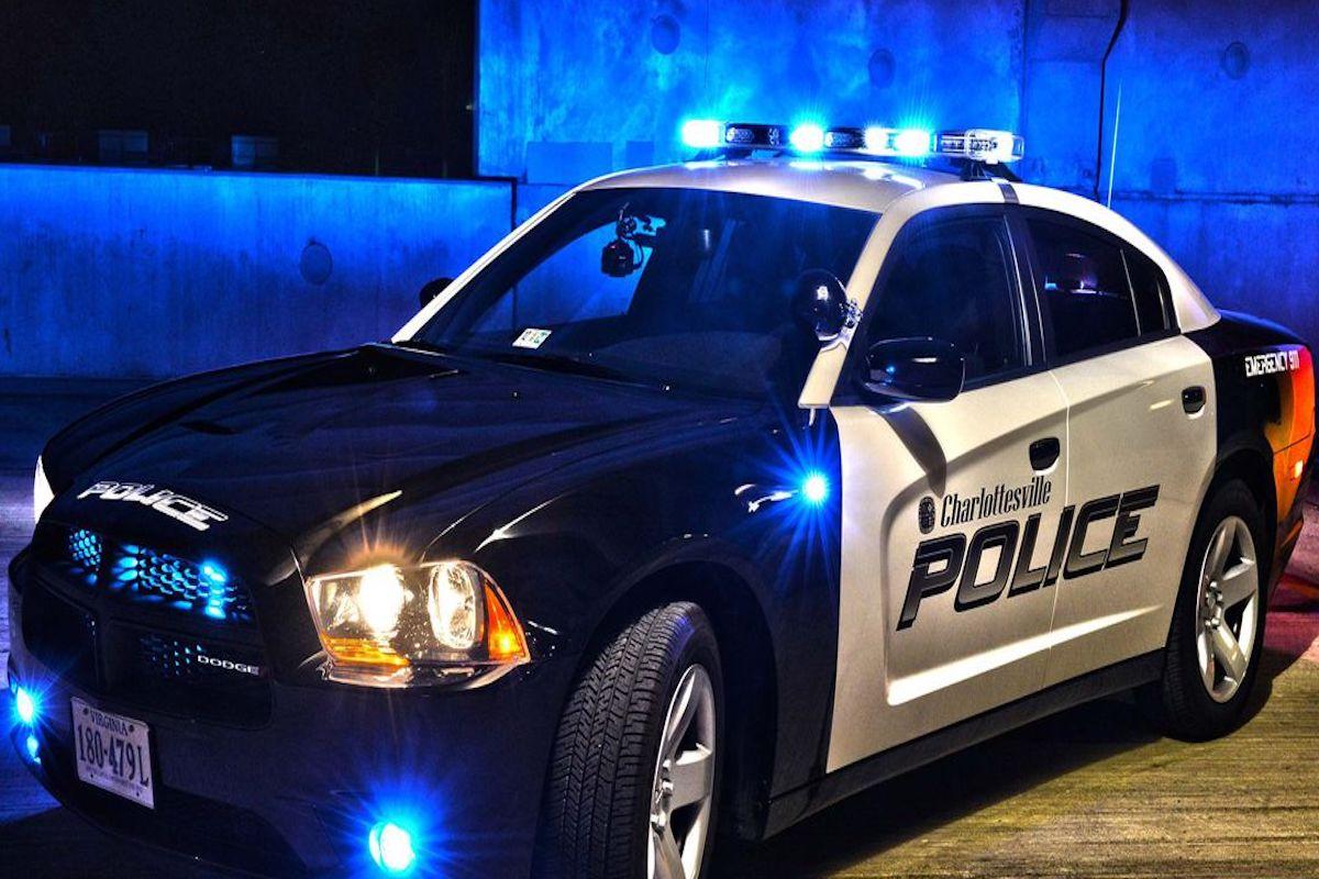 Charlottesville_police