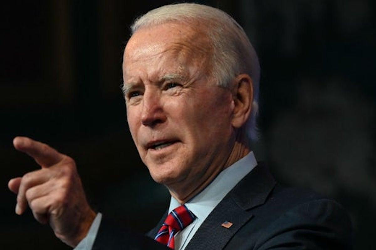 Joe_Biden_2020