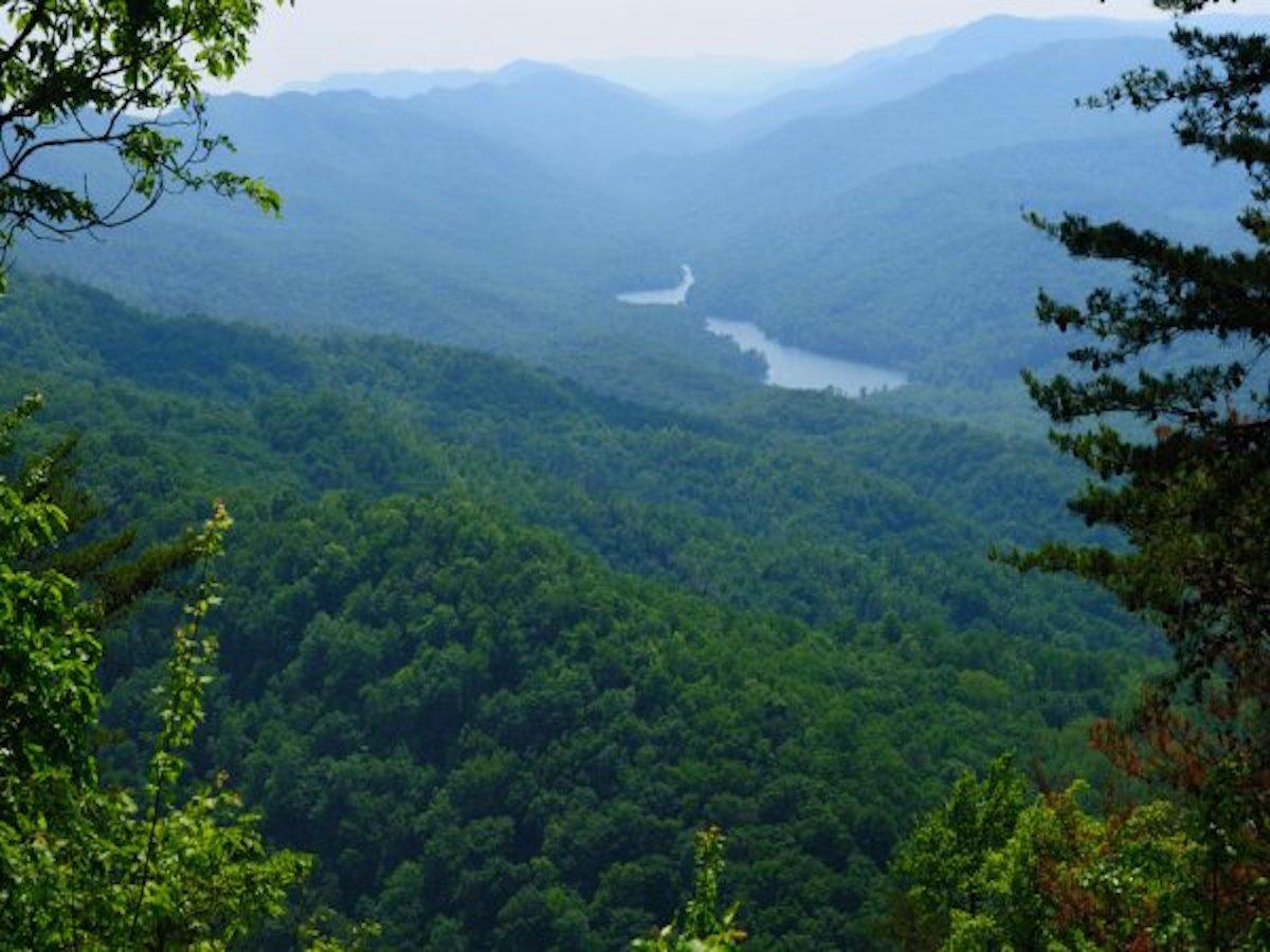 Cumberland_gap_view