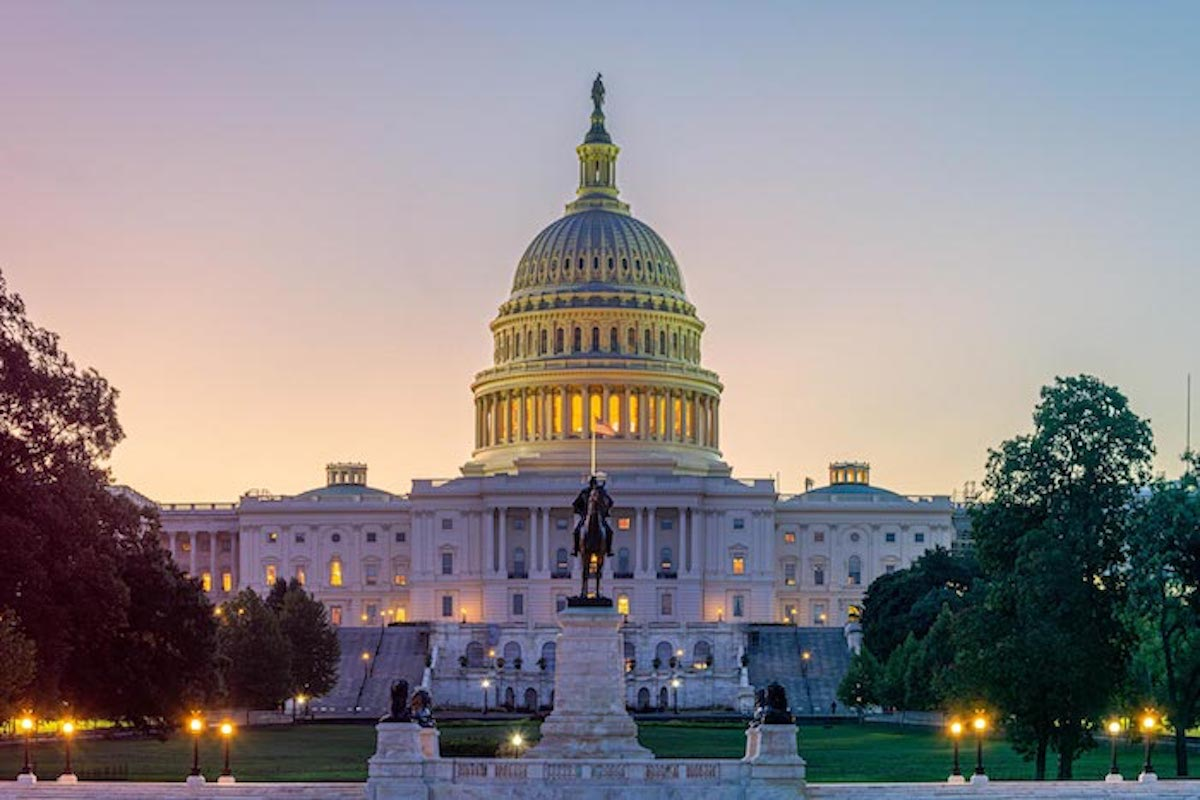 Warburg_Accountability_in_Congress