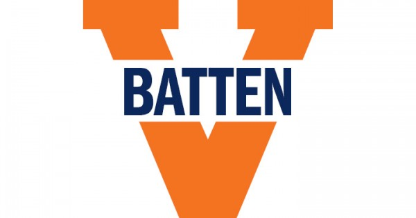 Batten