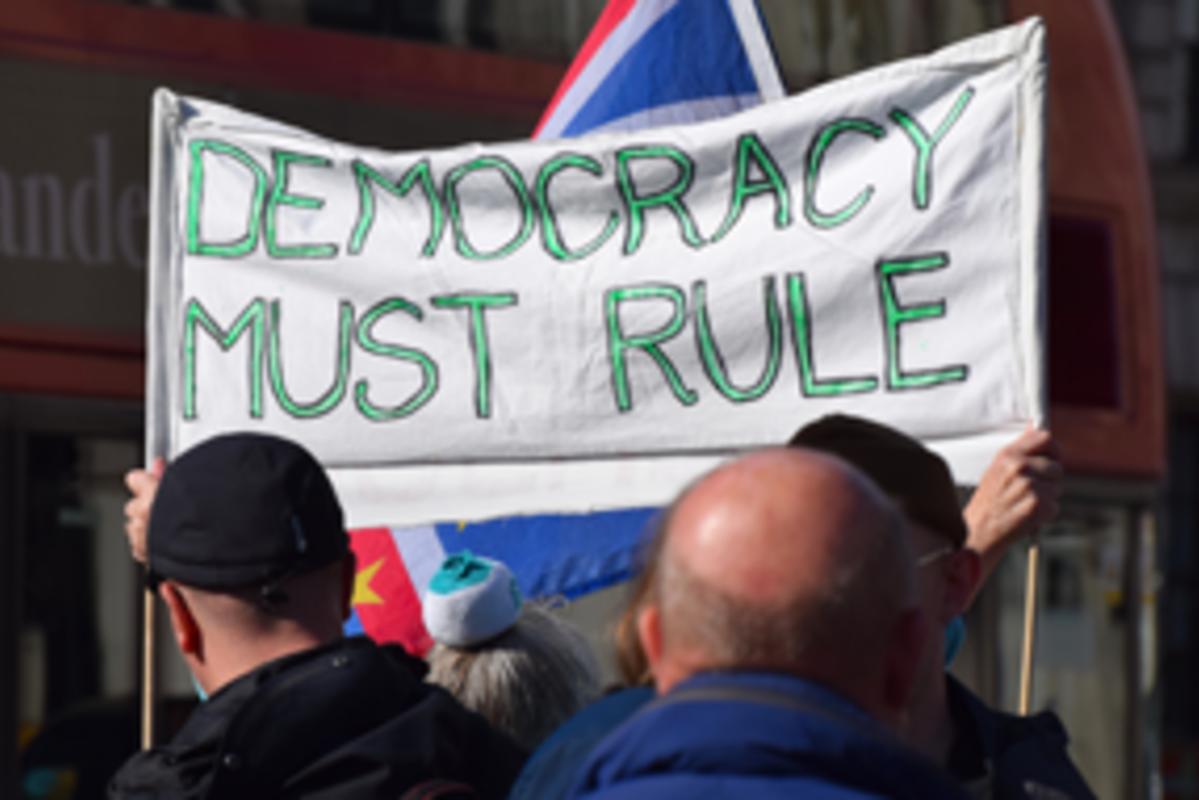 MC_Democracy