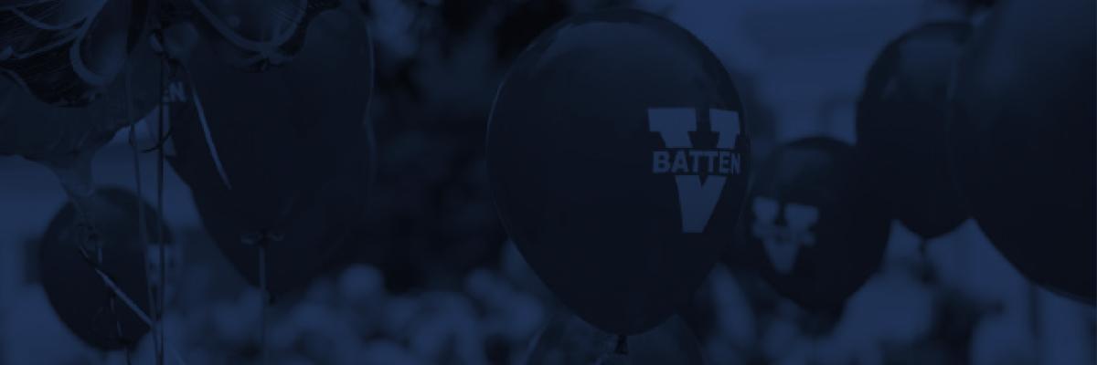 Batten Balloons