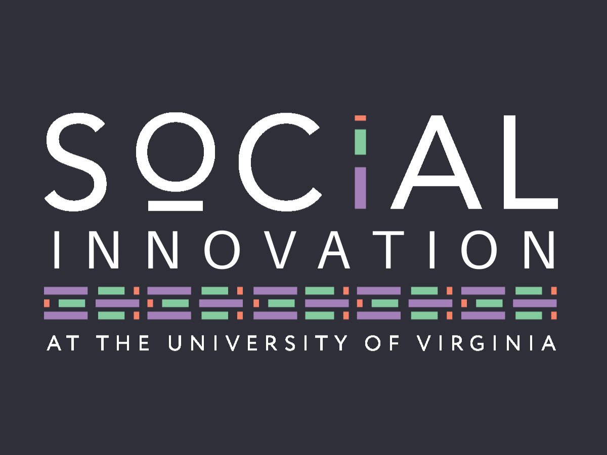 Social Innovation @ UVA