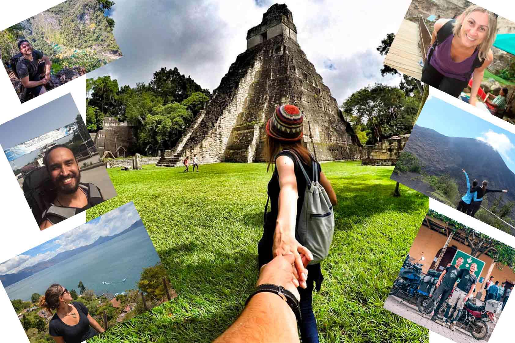 #TourismTrends: 12 formas de aprovechar las redes sociales y promocionar destinos turísticos.