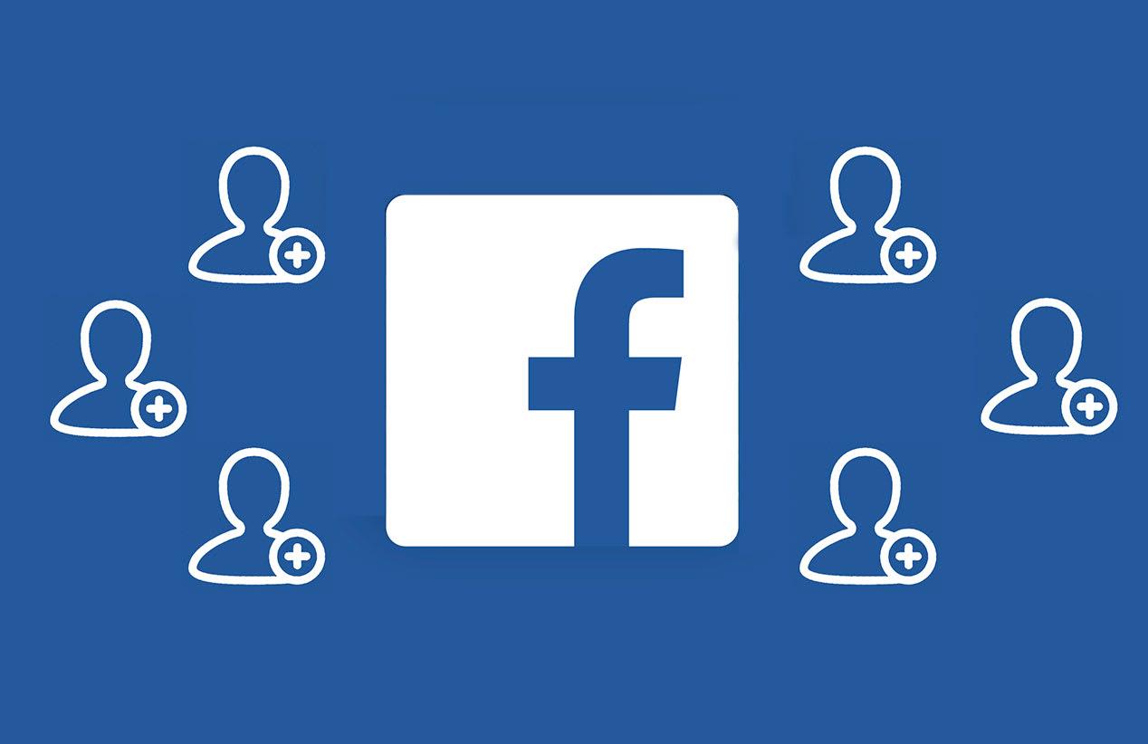 Caso Facebook: ¿Cómo me sugiere a las personas que tal vez conozcas?