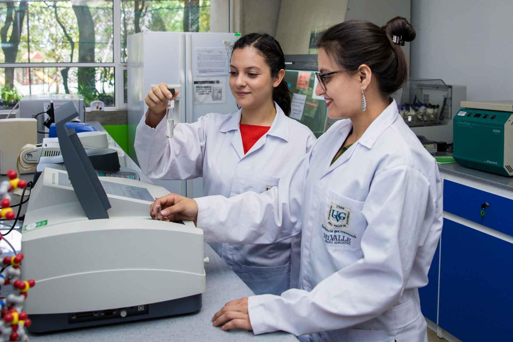 Las microalgas y su uso potencial en biotecnología