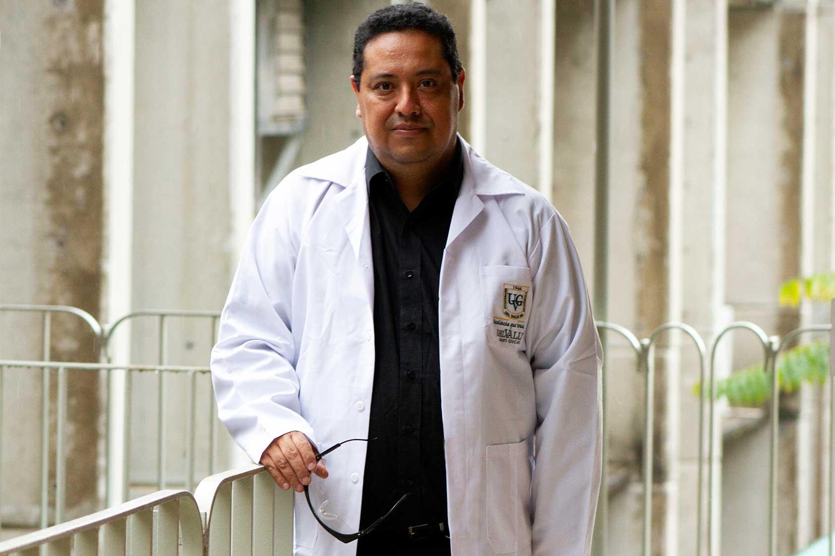 12 puntos que José Carlos Chiquin nos da sobre el enfoque STEAM