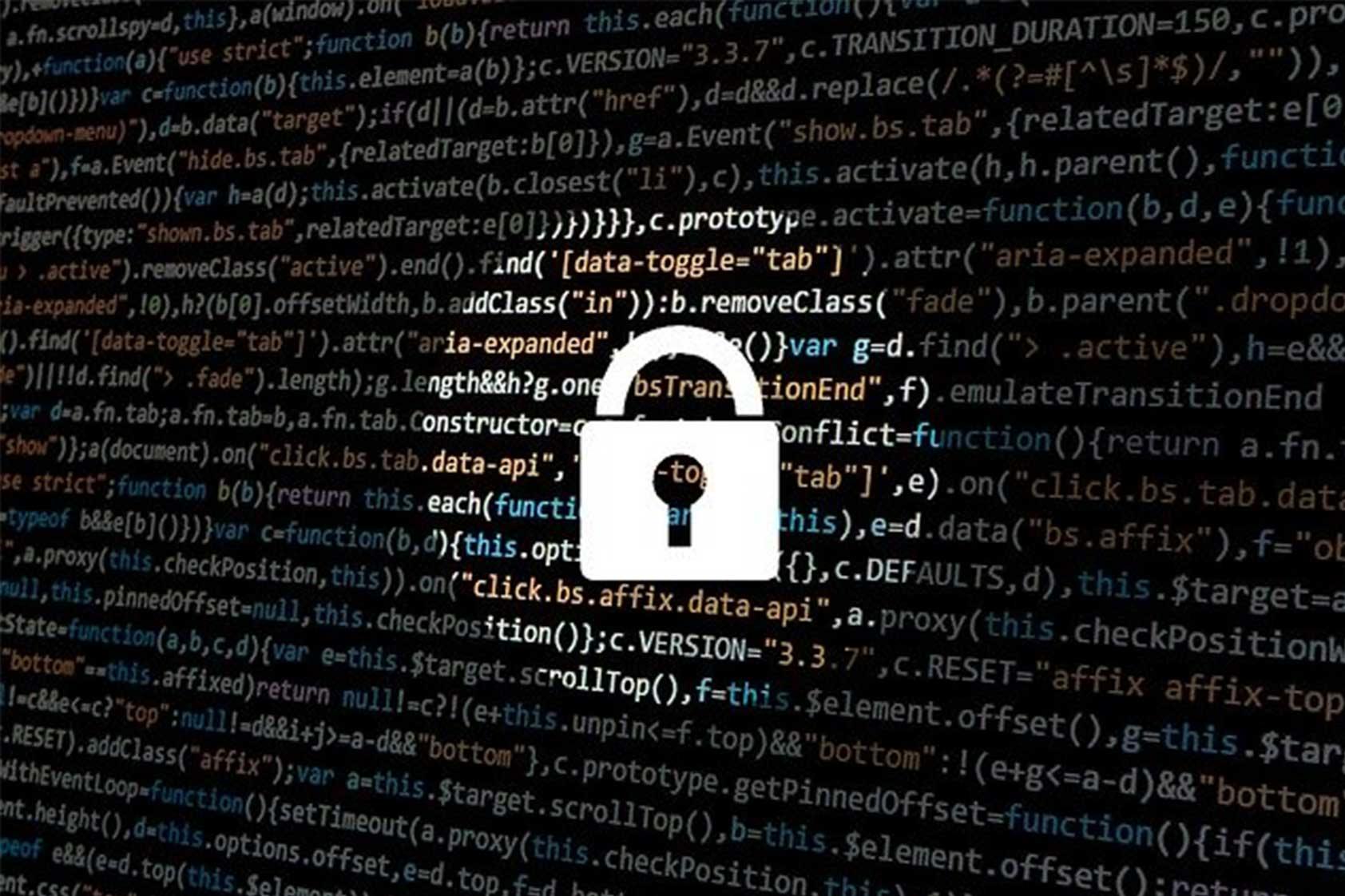Main threats on the Internet