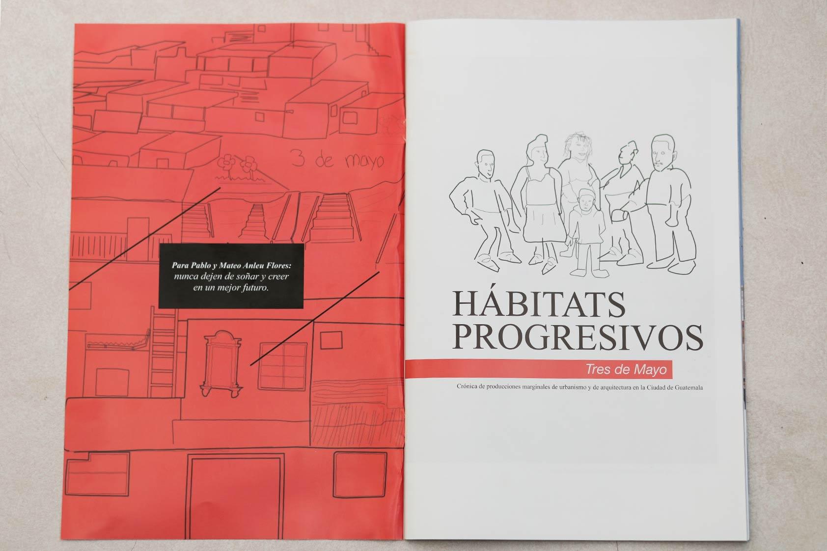 Los nuevos libros de Editorial Universitaria comienzan su viaje