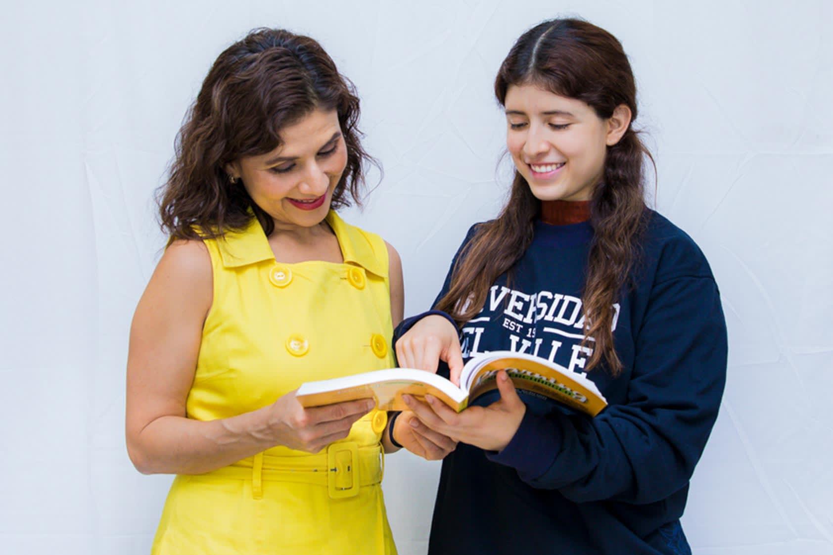 5 consejos para ayudar a su hijo durante la transición a la universidad