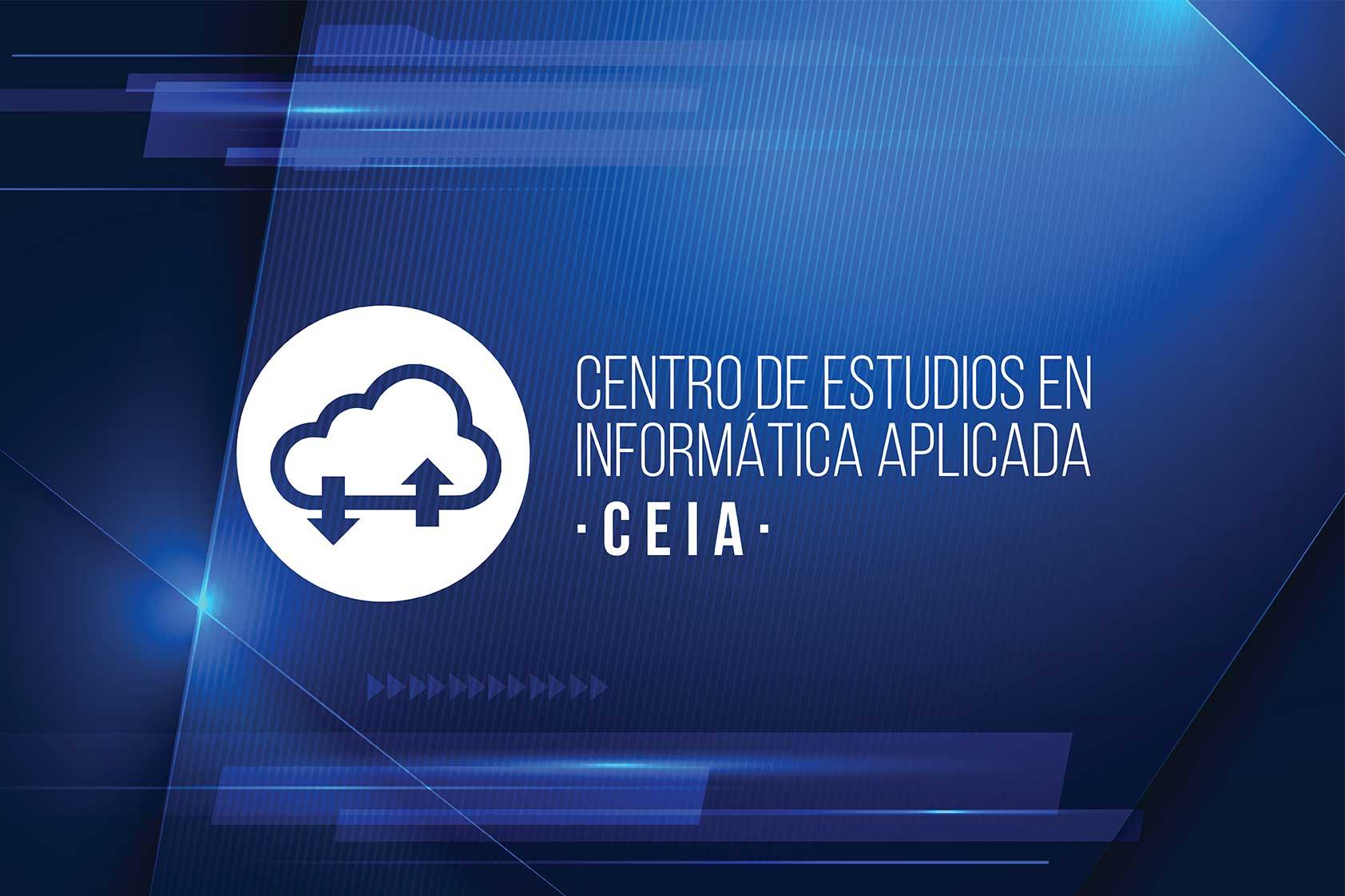 Investigación aplicando las TIC en Guatemala