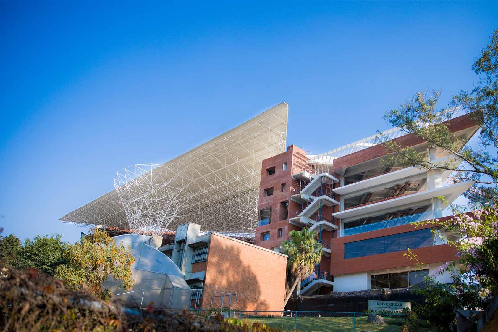 ¿Qué tendrá el Laboratorio de Tecnología, Arte y Diseño del CIT?