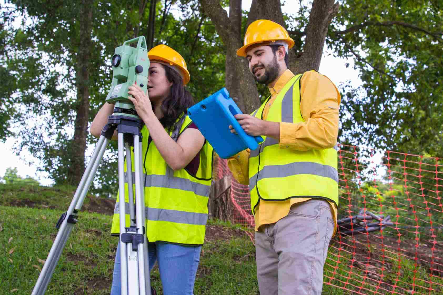 5 motivos para adoptar los Sistemas de Información Geográfica (SIG) en tu actividad laboral