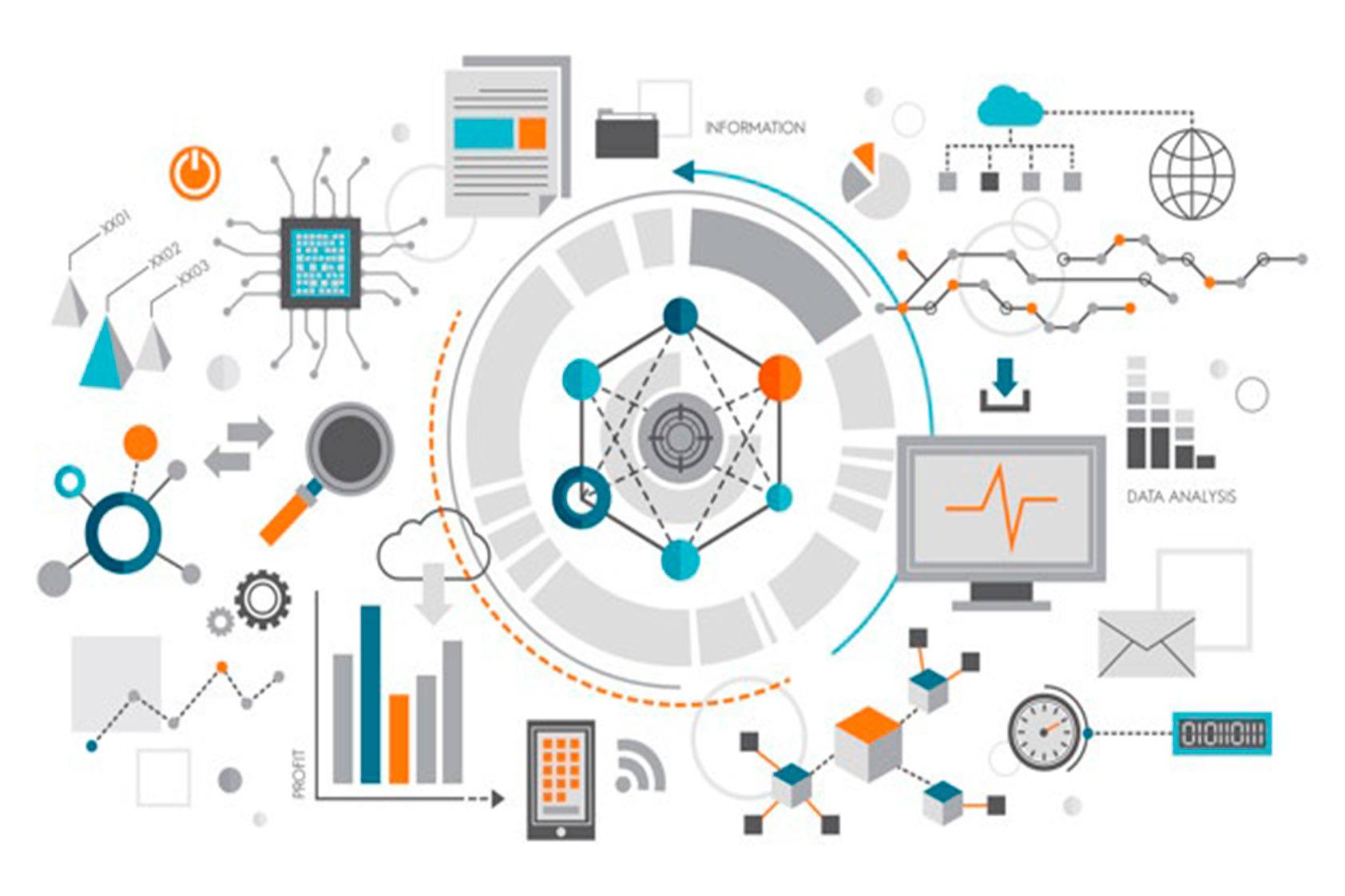 Ciencia de los Datos, una las carreras más atractivas del siglo XXI