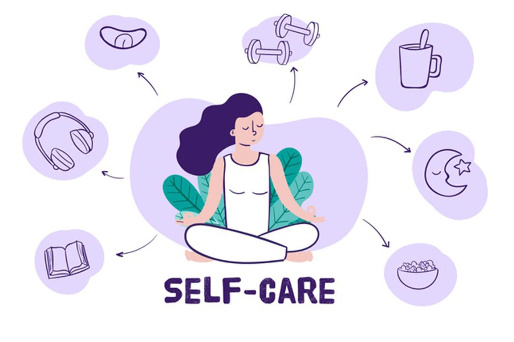 ¿Qué debemos hacer para alcanzar un verdadero bienestar?