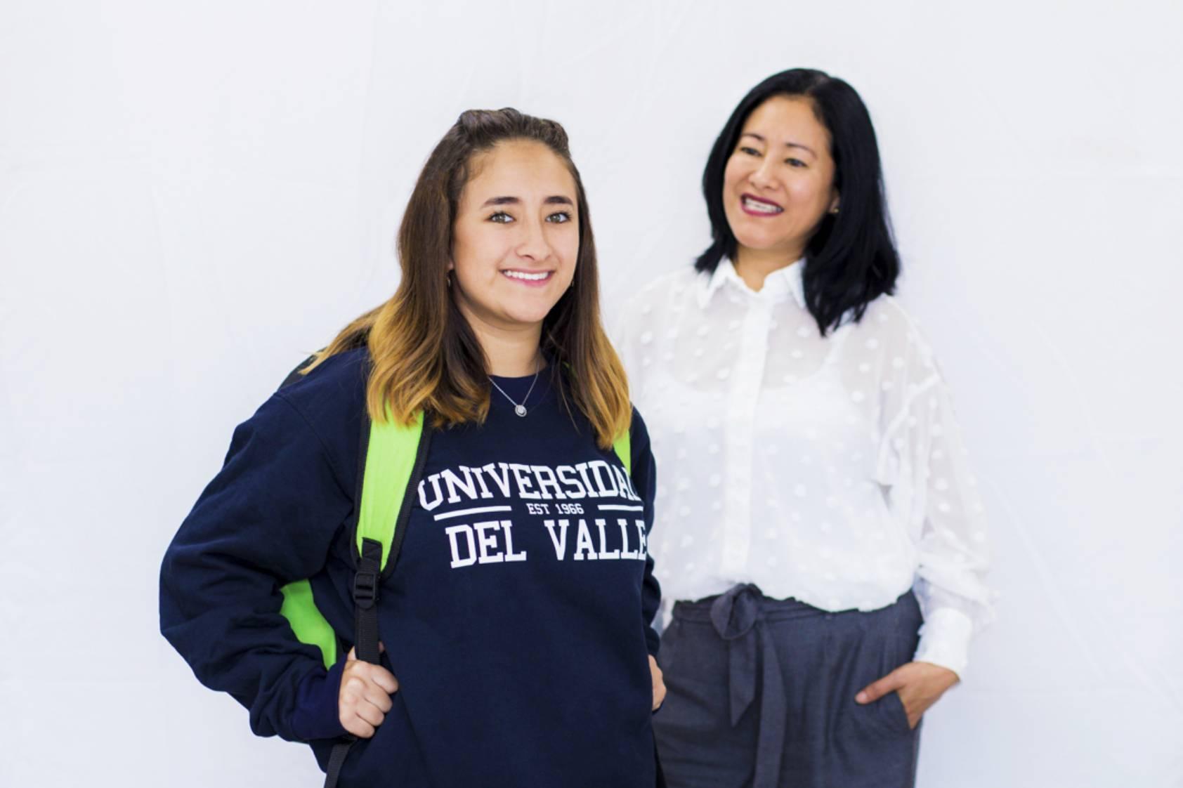 Conexión UVG, seminarios web para padres de nuestros futuros estudiantes