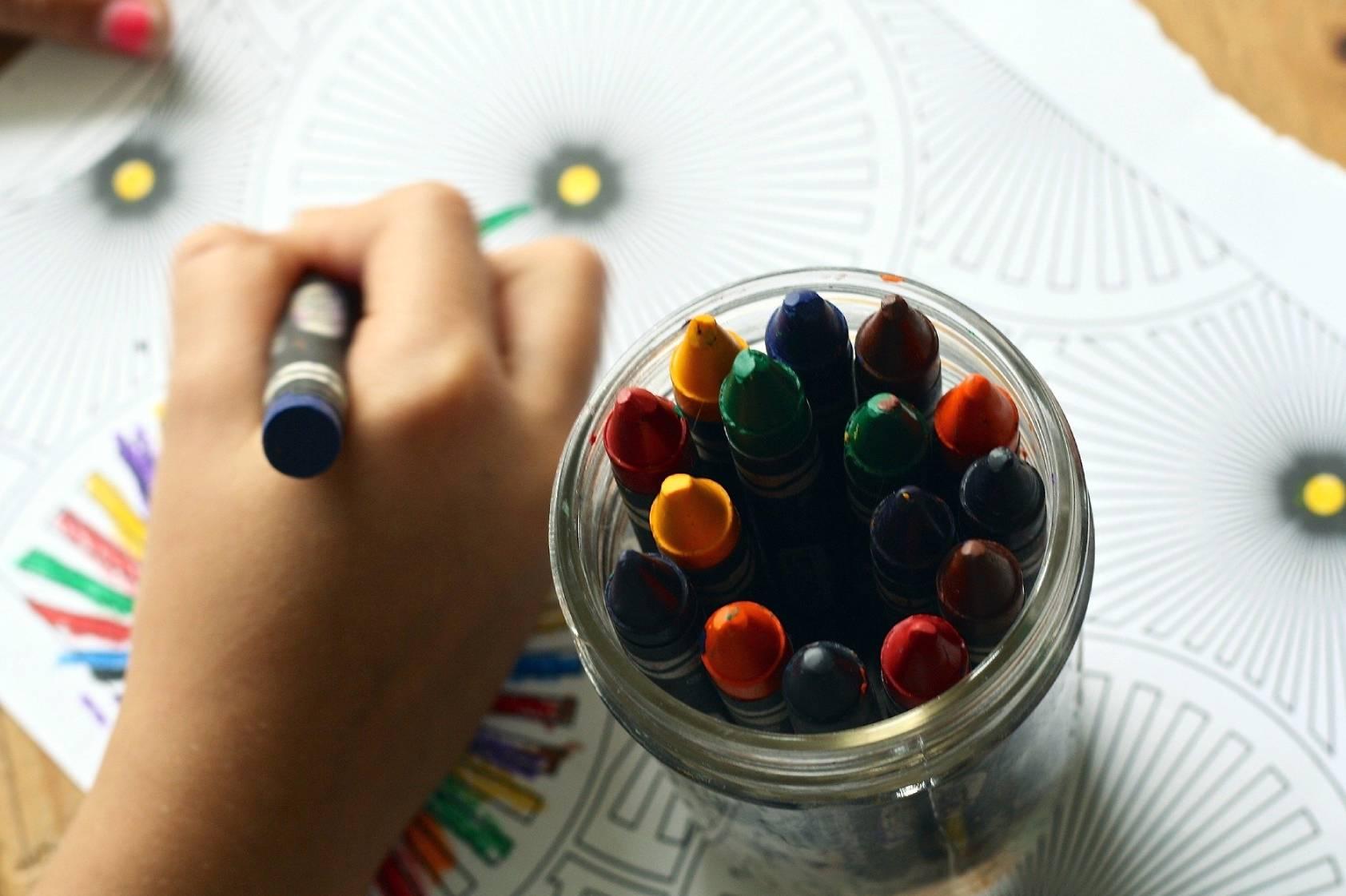 Educación Inclusiva, tema principal del próximo Congreso de la Facultad de Educación UVG