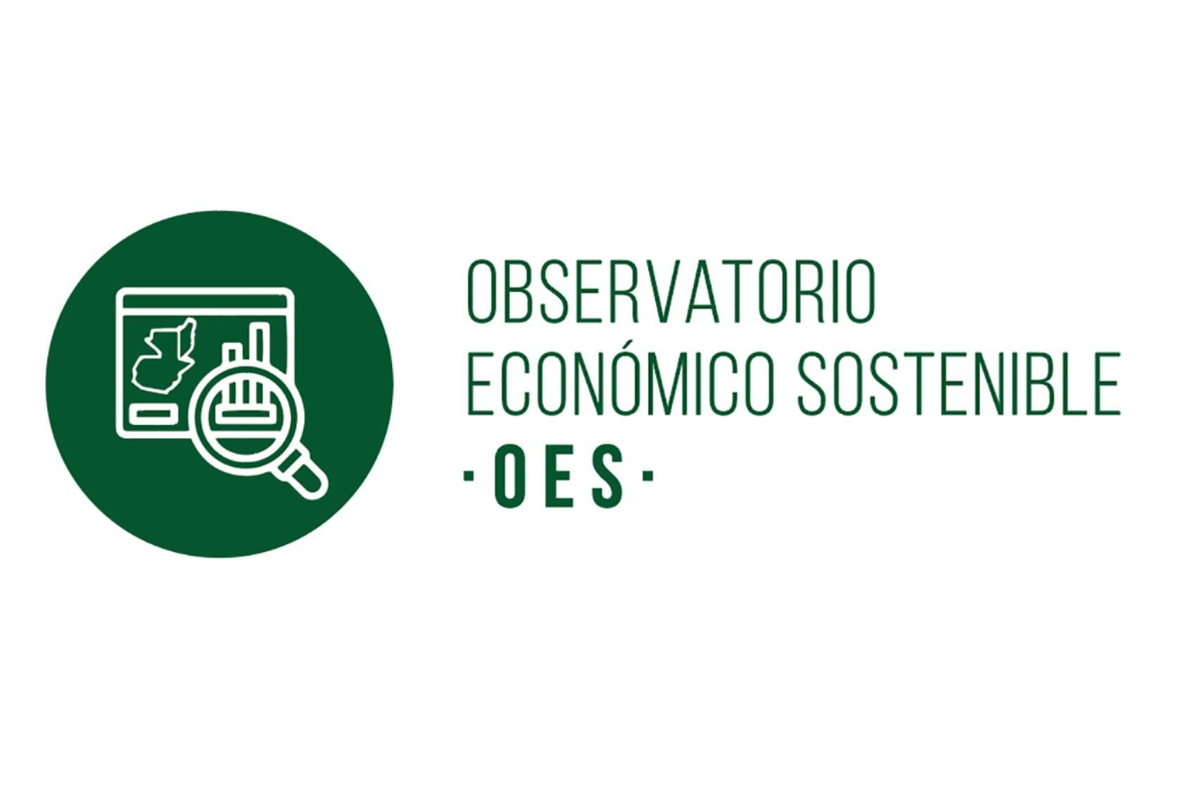 De OES USAID a OES UVG: 4 años de investigación y resultados