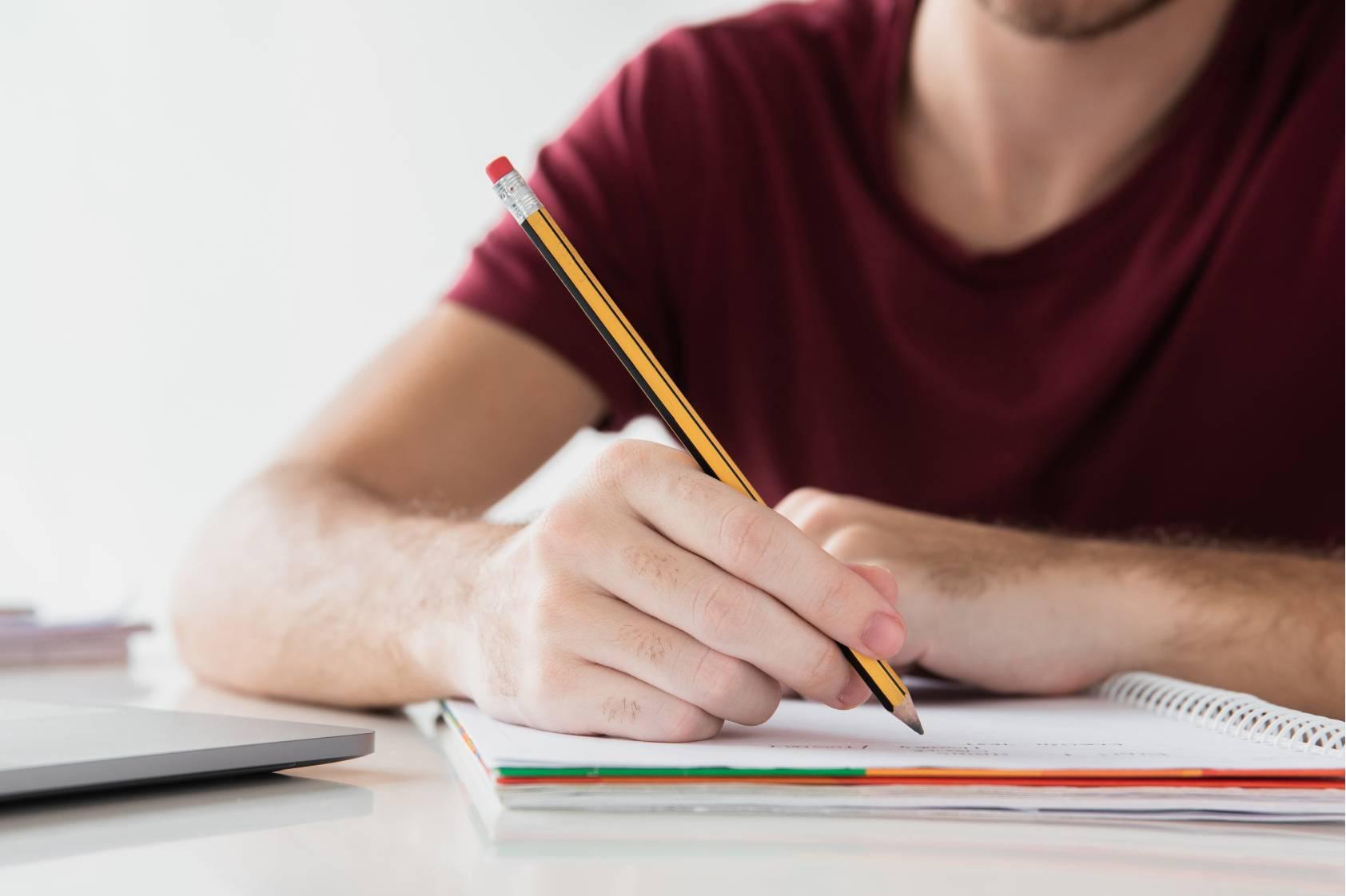 Los cambios y cómo aprendemos a escribir nuestra propia historia