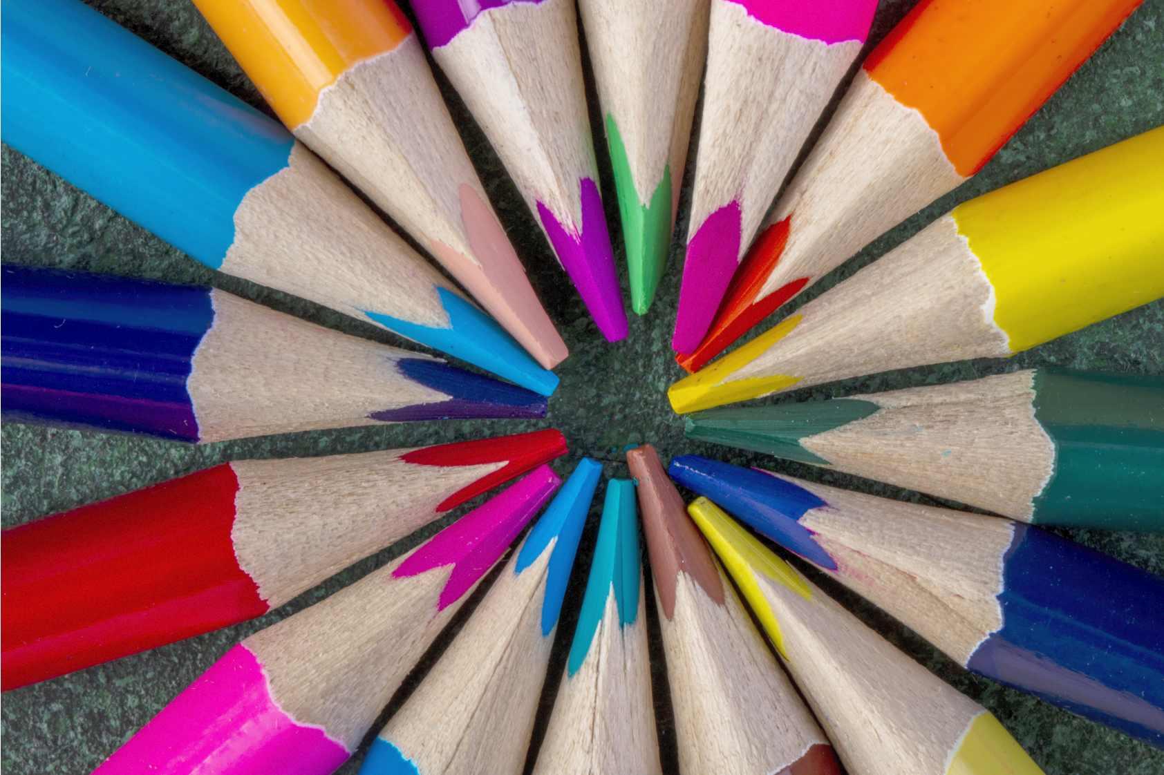 ¿Qué es la la educación inclusiva?