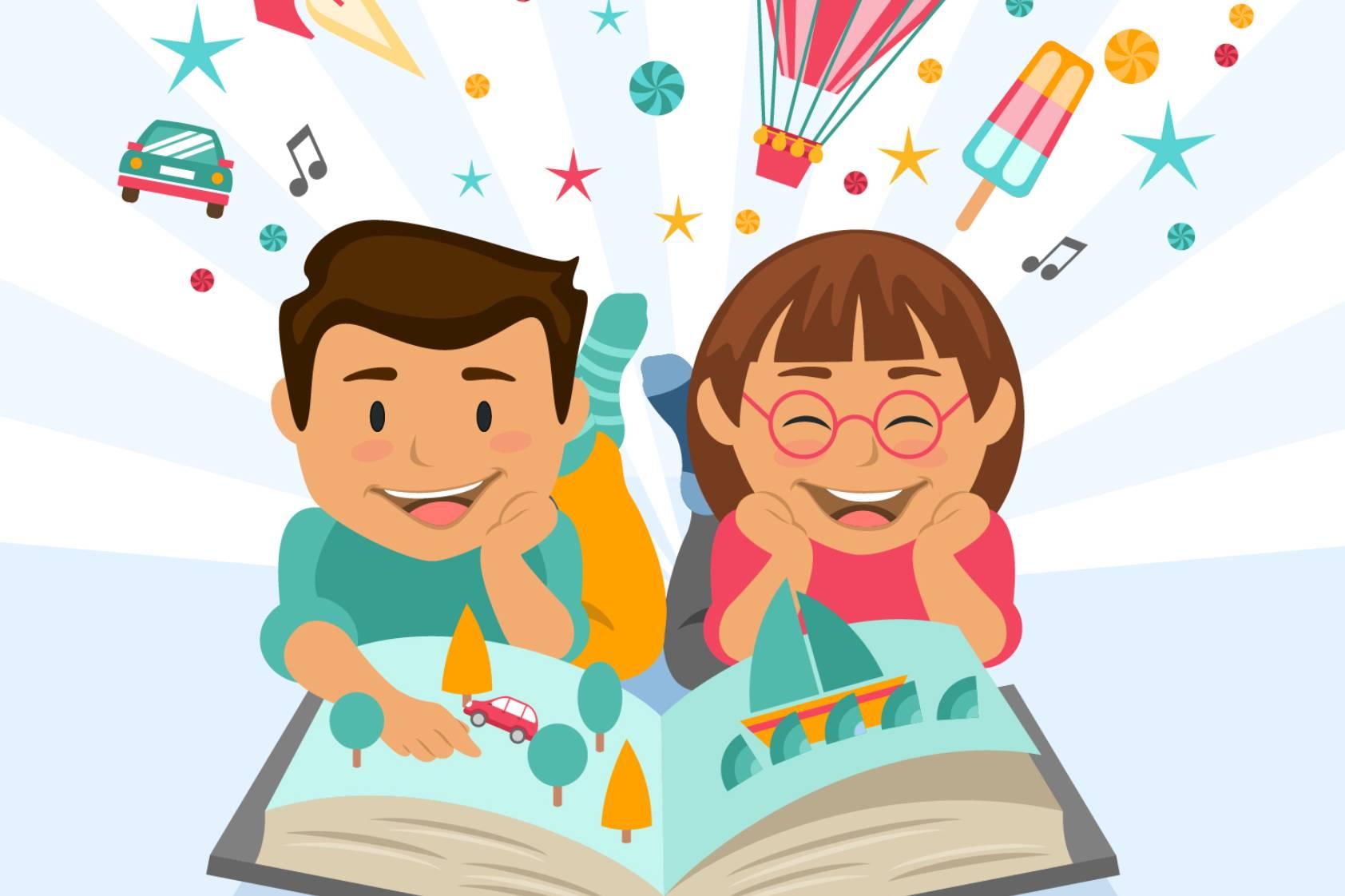 10 preguntas acerca del nuevo programa de maestría con énfasis en Lectoescritura Inicial